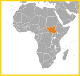 south-sudan-in-africa-map_med_hr